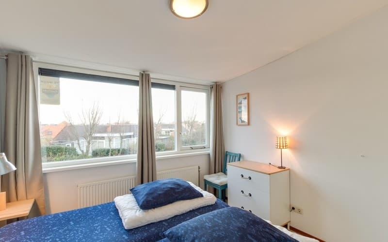 Residence Houtenburg 7B