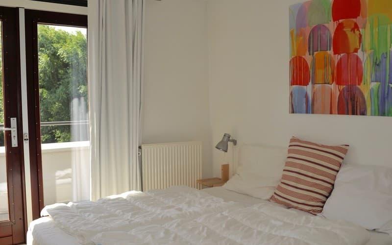 Residence Houtenburg 7E