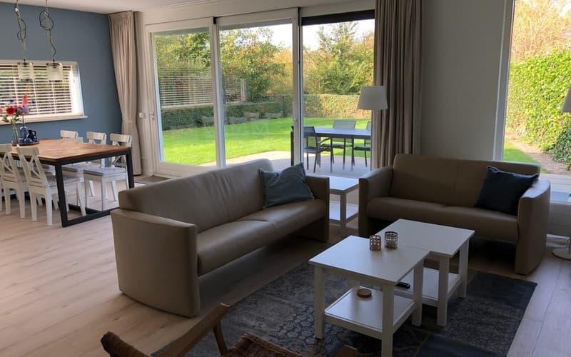 Residence Houtenburg 07
