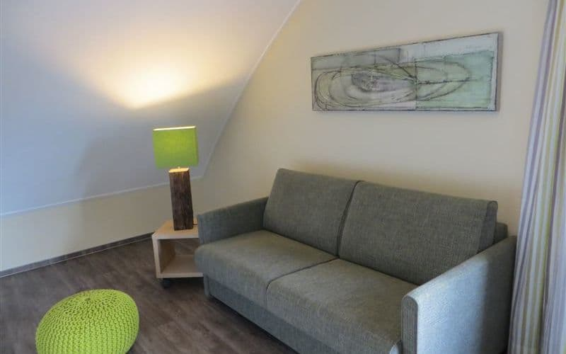 Residence Houtenburg 7I