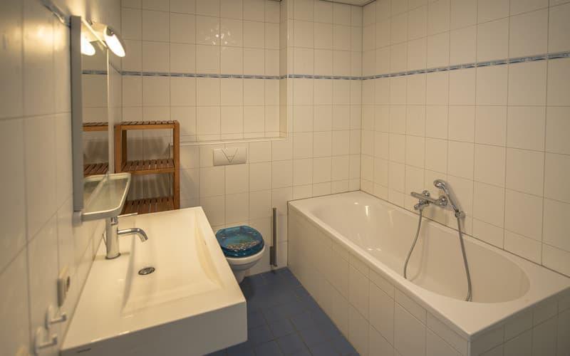 Residence Houtenburg 7D
