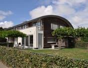 Residence Houtenburg