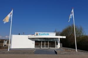 Fernseh-Programm über Betrug Deutsche Gäste